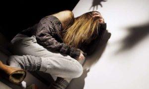 Torino, sequestra la fidanzata perchè perde ai videogame: denunciato cinese ventenne