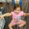 Usa shock: bimba uccisa dalla madre per aver bevuto il succo di frutta del fratellino