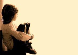 Colombia, è emergenza abusi su minori: le violenze peggiori subite dalle bambine