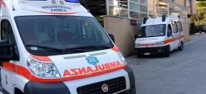 Napoli: alunni chiudono professore in una stanza, cade scendendo dalla finestra