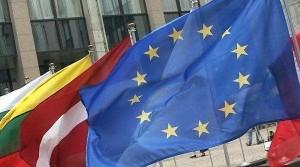 """Bruxelles, il Consiglio d'Europa accusa l'Italia: """"Troppo difficile abortire per le donne italiane"""""""