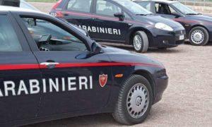 Roma: 19 arresti a Tor Bella Monaca, sgominato un enorme giro di narcotrafficanti