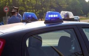 Torino, fermata banda di giovanissimi: compivano rapine con l'auto della mamma
