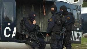 Isis in Italia: espulso marocchino a Potenza, minacciava l'Italia e l'Occidente