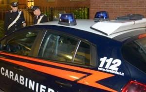 Modena, tentato omicidio per motivi di eredità: arrestate quattro persone