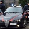 Monza: pensionato uccide la moglie e si suicida, tragedia provocata dal gioco