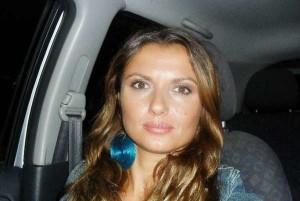 """Pozzuoli, bruciata viva dall'ex, parla Carla Caiazzo: """"Non sopportava di vedermi sorridere"""""""