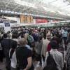 Roma-Fiumicino: fermato docente universitario, viaggiava con teschio umano nel bagaglio