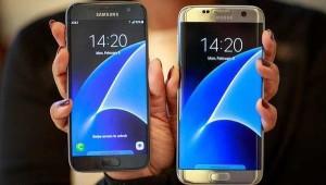 Samsung, rialzo dopo la crisi: successo per il nuovo Galaxy S7, venduti 10 milioni