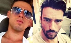 """Omicidio Varani, sfogo di Foffo: """"Prato mi ha plagiato, anche lui deve marcire in carcere"""""""
