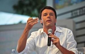 "Inchiesta petrolio, Matteo Renzi ai magistrati: ""Le sentenze si fanno nei tribunali"""