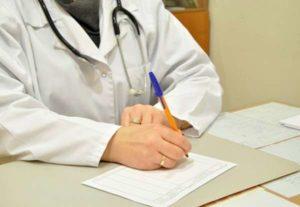 Italia, rivoluzione medici di base: nuove regole ambulatori, aperti 7 giorni su 7