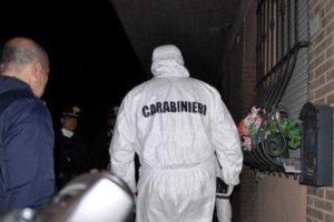 Prato: marito e moglie si suicidano per debiti, trovati i corpi dopo due mesi