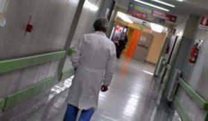 Reggio Calabria: 4 medici arrestati per decessi neonati e maltrattamento pazienti