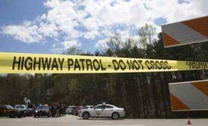 Usa: 8 persone uccise in Ohio da un assassino senza nome, superstiti sotto protezione