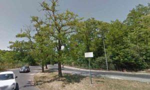 Roma: violentò una ragazza a marzo a Pineta Sacchetti, arrestato un nigeriano