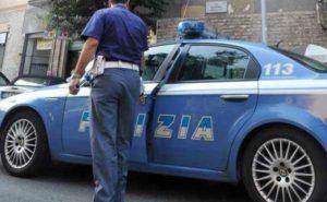 Roma: si suicidò dopo aver mandato un sms con i nomi dei pusher, arrestati dopo 3 anni