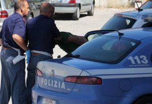 Roma: sequestrano un bambino e chiedono il riscatto. In manette un noto pugile