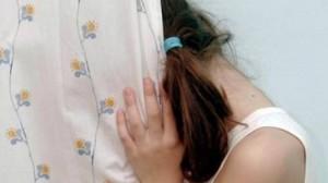 Roma: 13enne costretta da zie e nonna a chiedere l'elemosina e a prostituirsi