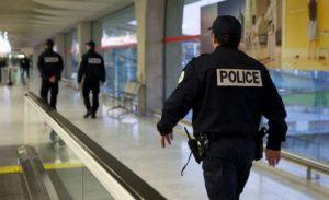 Terrorismo: a Strasburgo l'Ue decide di schedare i passeggeri dei voli europei