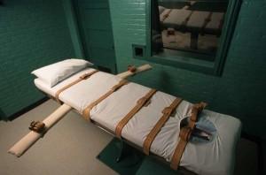 """Texas, uccise 12enne e ne bevve il sangue: """"Me lo disse il diavolo"""". Giustiziato il killer-vampiro"""
