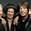 G Rolling Stones, 50 anni di carriera: mostra a Londra e nuovo disco in arrivo