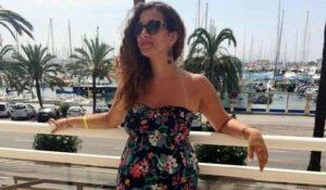 Ginevra: omicidio della ricercatrice italiana, il delitto presenta delle anomalie