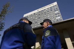 Svizzera: studentessa italiana uccisa a sprangate a Ginevra durante una rapina