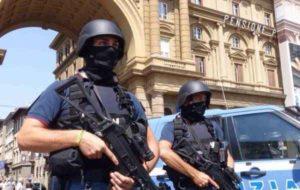 """Isis, kickboxer arrestato per terrorismo: """"Non sono kamikaze, volevo aiutare i bambini"""""""