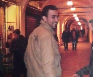 """Egitto chiede spiegazioni su egiziano morto a Napoli: """"Non è meno di Regeni"""""""