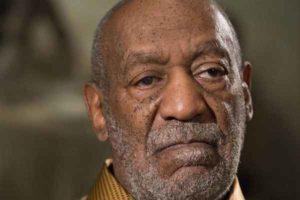 Usa, Bill Cosby presto a processo per abusi sessuali: rischia 10 anni di carcere