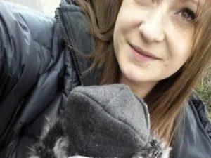 Viterbo: 22enne scomparsa trovata impiccata, morto anche il figlio di 5 mesi