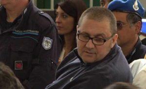 Omicidio Ciro Esposito: Daniele De Santis condannato in primo grado a 26 anni