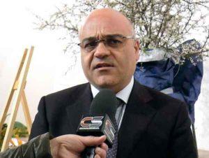 Messina: agguato al presidente del Parco dei Nebrodi, sparatoria con la sua scorta