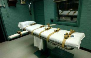 Usa, pena di morte: prestigiosa azienda blocca farmaci usati per iniezione letale