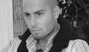 Australia, condannato massaggiatore italiano per molestie e abusi sessuali