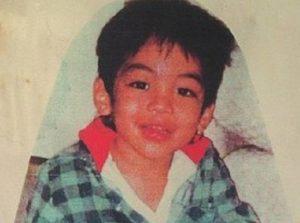 Usa: bimbo di 6 anni scomparso nel 1997, la verità viene a galla 19 anni dopo