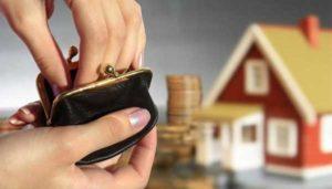 """Sentenza Cassazione: """"Legittimo non pagare l'affitto se casa non a norma"""""""