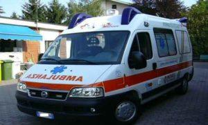 Roma, bimba muore a sette anni nel proprio lettino: si indaga per omicidio colposo