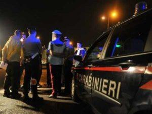 Roma, ristoratore si rifiuta di versare altri alcolici, ucciso da tassista ubriaco