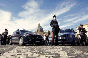 Terrorismo, cellula Isis a Bari: fermati 3 afghani, progettavano attentati in Italia