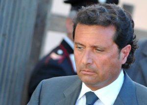 Naufragio Costa Concordia: Francesco Schettino condannato a 16 anni e un mese