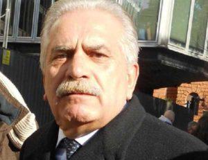 Milano, clinica Matris: domiciliari per Severino Antinori, asportò ovuli da 24enne