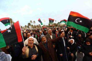 """Libia, discusso a Vienna il futuro assetto del Paese, Farnesina: """"Niente truppe italiane"""""""