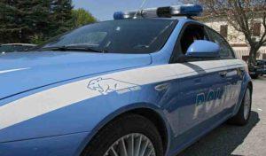 Napoli: blitz della Squadra mobile contro la paranza dei bambini, oltre venti arresti