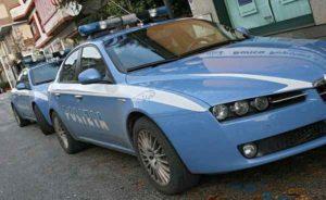 Brindisi: stupra 12enne, il padre lo trova e lo picchia a martellate. Arrestati entrambi