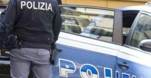 Perugia, anziana trovata morta in casa: arrestata la badante amica della figlia