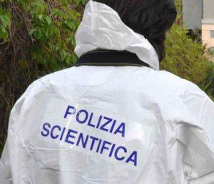 Firenze, uccide a coltellate l'ex moglie e si toglie la vita: non accettava la separazione