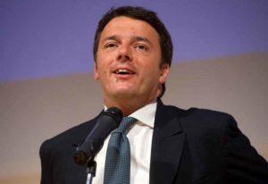 Unioni civili: dopo l'ok della Camera, Renzi dedica vittoria ad Alessia Ballini