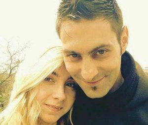 """Omicidio Sara Di Pietrantonio, la madre sul killer: """"Il figlio maschio che non avevo avuto"""""""